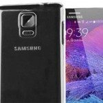 Value Samsung Galaxy Note 4 accessory pack