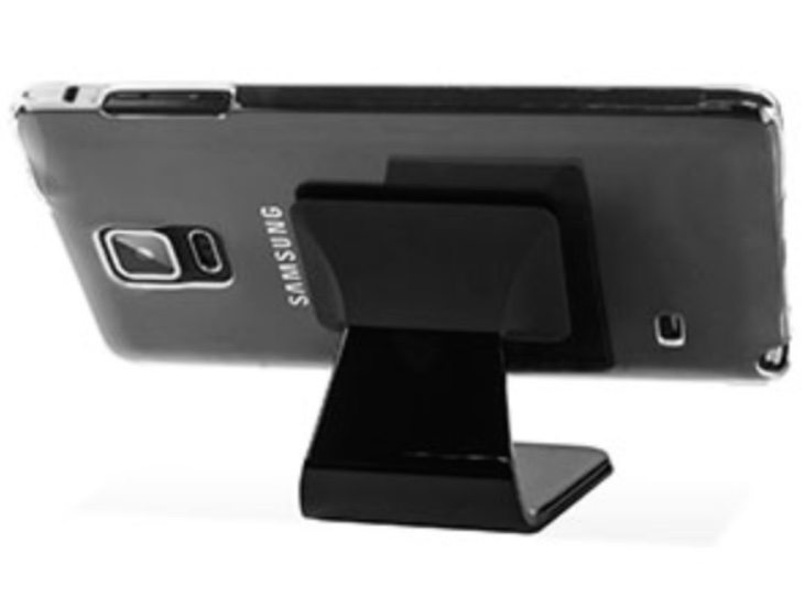 Value Samsung Galaxy Note 4 accessory pack b