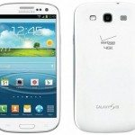 Verizon Galaxy S3 Android 4.3 JB update is here