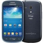 Verizon Galaxy S3 Mini release nears after website sighting