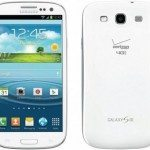 Verizon Galaxy S3 roaming disappointment