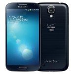 Verizon Galaxy S4 Android 4.4 KitKat update release tipped