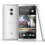 Verizon HTC One Max Android 4.4 update release close