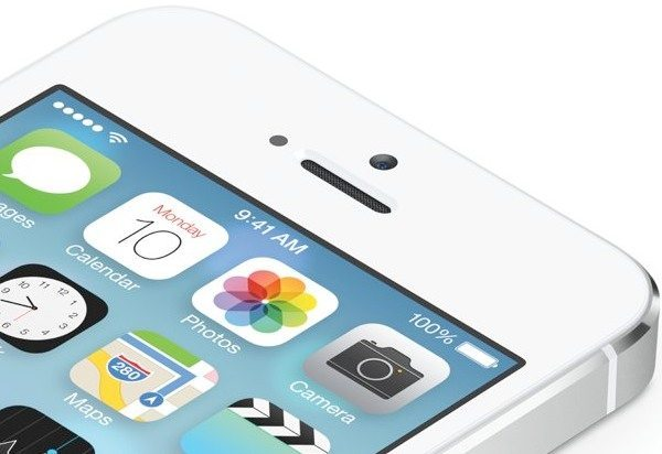 Verizon HTC One release clash with iPhone 5S feared 2