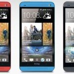 Verizon HTC One release update shows stupidity