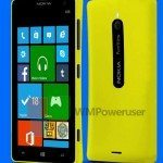 Verizon Nokia Lumia 729 sits nicely between 625, 1020