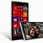 Verizon Nokia Lumia Icon release and price info
