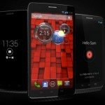 Verizon announces three new Droids but still no HTC One