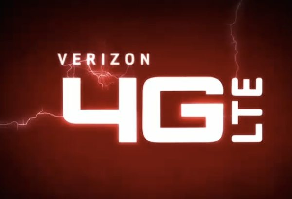 Verizon prepaid 4G LTE availability from July 17 tipped