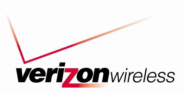 Verizon to publish phone records and update twice a year