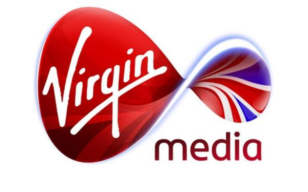 Virgin Media UK prices iPhone 5S, 5C ready for release