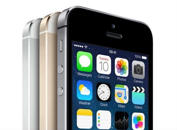 Virgin Mobile iPhone 5S, 5C price details