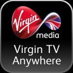 Virgin TV Anywhere app for Android beats Sky Go