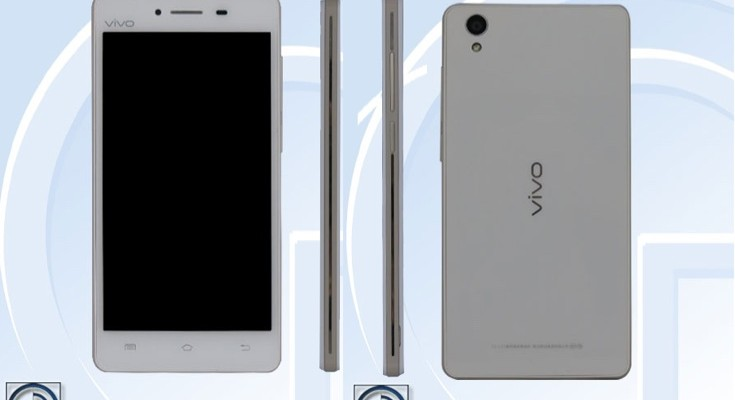 Vivo Y37A and Y51A specs revealed b
