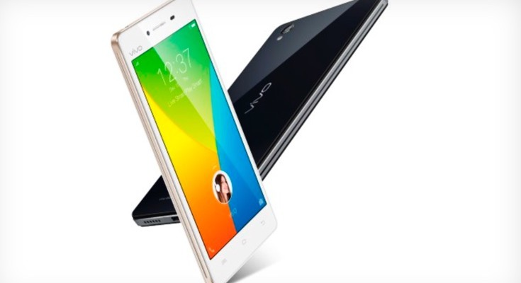Vivo Y51L India price is announced but seems steep