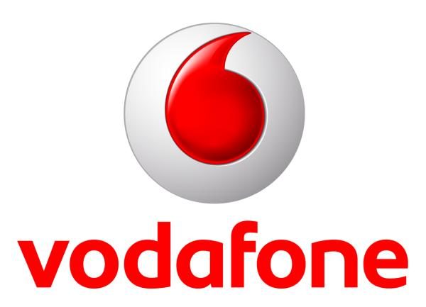 Vodafone Easter sale is tempting