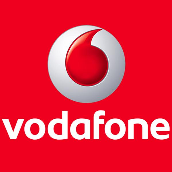 Vodafone UK offering some nice price cuts