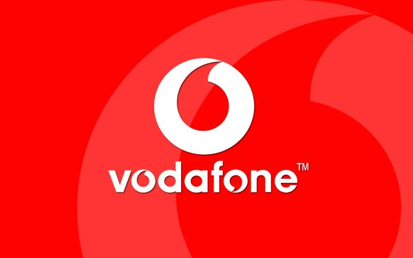 Vodafone expanding retail operations