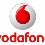 Vodafone heats up the UK 4G market with free data