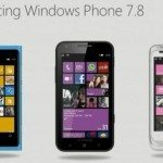 WP7.8 update resumes