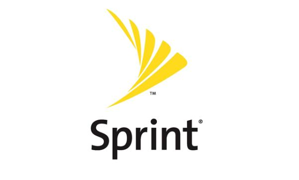 Sprint may release Windows Phone 8 Samsung Ativ S first