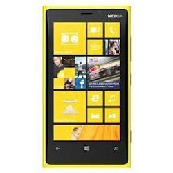 WP8 update problems