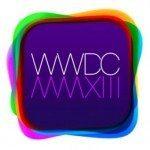 WWDC 2013 dates set