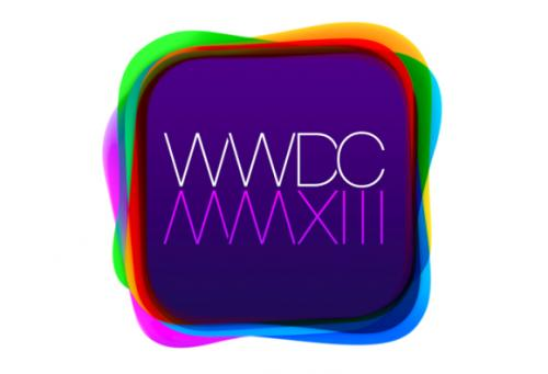 Apple WWDC 2013 date set with possible iOS 7 launch
