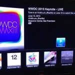 WWDC-2013-keynote-live-video-coverage