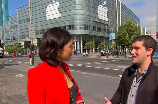 WWDC-2013-predictions-discussed-outside-location