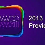 WWDC-2013-preview-of-rumors