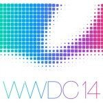 WWDC 2014 keynote world times countdown