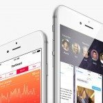 Walmart iPhone 6 price deal b