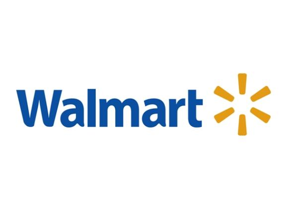 The Walmart Black Friday Android and iOS deals have been revealed