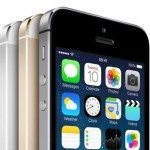 Walmart offering price discount for iPhone 5S, 5C