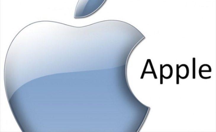 Watch Apple keynote