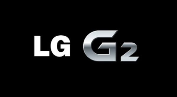 Watch LG G2 live event with us
