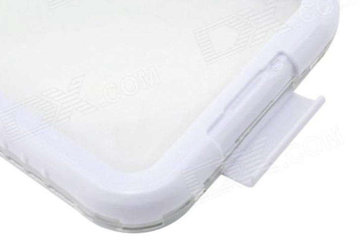 Waterproof iPhone 6 cases d