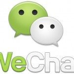 WeChat Android app update changes