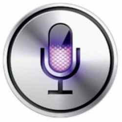 Weak Siri and Apple Maps for Mac OS X 10.9