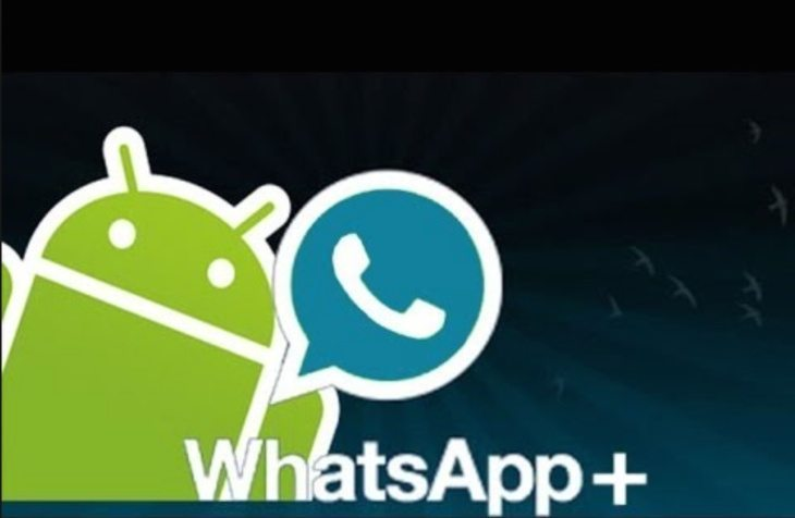 WhatsApp Plus releases Android APK 6.13