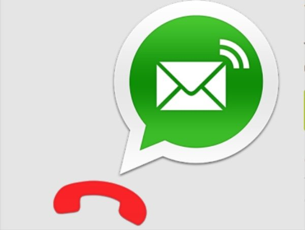 Download whatsapp messenger app from play store