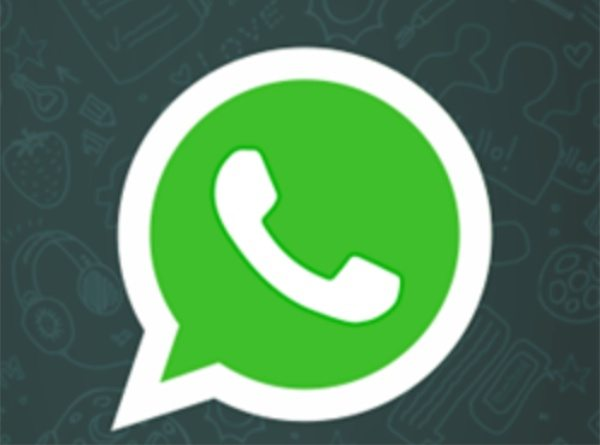 WhatsApp download for Windows Phone comes back