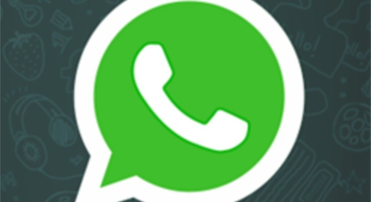 WhatsApp for Windows Phone update