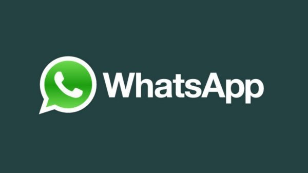 WhatsApp iOS 7 iPhone update with 2.11.5 changelog