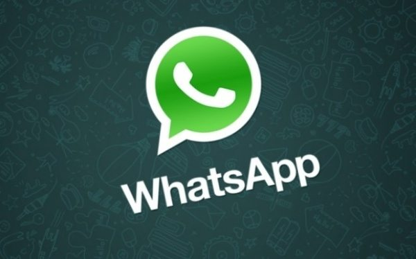 WhatsApp now has 500 million monthly active users, India top