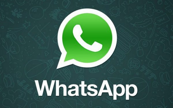 WhatsApp purchase by Facebook is a nice move