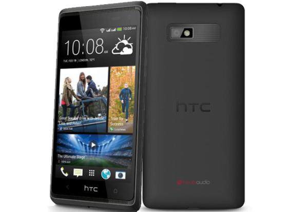 Where to buy HTC Desire 600C in India