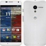Where to buy Motorola Moto X and availability