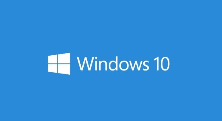 Windows 10 release date of July 29 confirmed